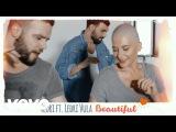 Flori Mumajesi - Beautiful ft. Ledri Vula (Official Video)