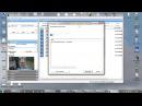 Видеоуррок по установке дополнений для Trainz simulator 2009-2012