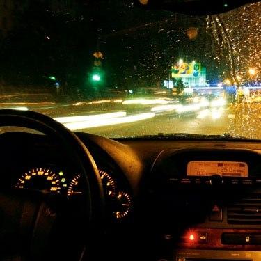 Привет всем автолюбителям! Спешу поделиться как и обещал отчетом о использовании защитного покрытия для стекол и кузова! Полный отзыв тут ?