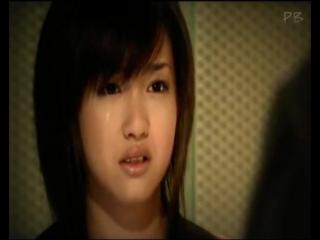 Один литр слёз/Ichi rittoru no namida (2005 - ...) Трейлер