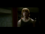 Гарри Поттер и Принц-полукровка/Harry Potter and the Half-Blood Prince (2009) О съёмках (русский язык)