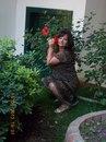 Лариса Рябкова фото #50