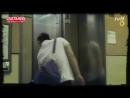 Король старшей школы / King of High School Life Conduct / 고교 처세왕 [Новый трейлер - Трейлер I/New Trailer - Trailer I]
