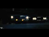 Музыкальный клип «Wiz Khalifa – We Own It» к фильму «Форсаж 6″ (2013)