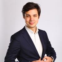 Сергей Елец