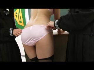 Порно девушка отшлёпала училку фото 313-238