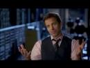 Ролик_о_создании_и_отрывок_фильма_«Бэтмен_против_Супермена»(1)
