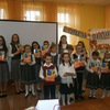 Школа - детский сад Ор Авнер ХаБаД г.Пермь