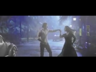 Janam Janam VIDEO Song Dilwale Shah Rukh Khan Kajol SRK Kajol Official New S