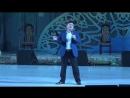 Avaz Oxun - O'zimizni gaplar nomli konsert dasturi 2015 - YouTube