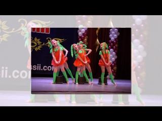 Студия танца Релиз объявляет набор детишек в возрасте от 3 до 5 лет! Ждем вас по адресу: ул.Лежневская, 119 (ЖК Аристократ).