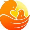 Клиника «Мать и дитя» Кострома