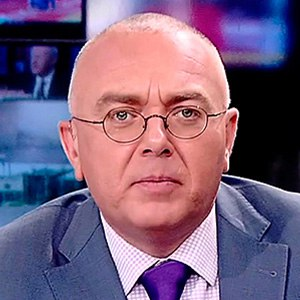 В Москве полиция задержала Павла Лобкова в костюме пениса
