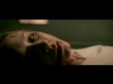 Мученицы (2015) трейлер