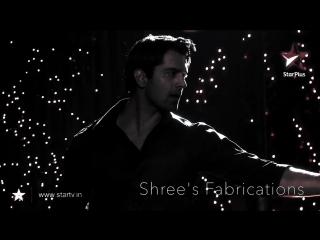 Arakshi Kaya Arshi VM - Jadu Hai Nasha Hai (SFabricators)