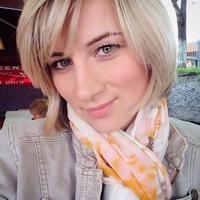 Екатерина Гурская