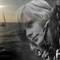 Людмила Ягунова фото