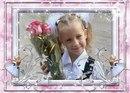 Людмила Ягунова фото #2