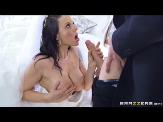 Simony diamond (big butt wedding day) [porn, anal, big tits, hd 720]