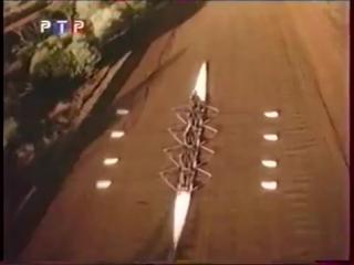staroetv.su   Рекламный блок (РТР, 2000) 1