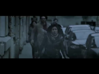 Скачать Indila - Dernière Danse клип бесплатно