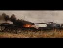 Битва за Москву (1985). Продолжение боев на Бородинском поле