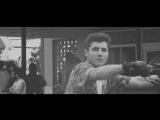 Alesso - I Wanna Know ft. Nico, Vinz