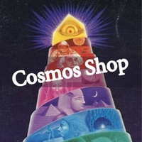 Cosmos Opt Shopping