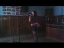 Анастасія Фарятьєва - Мама Таісія Повалій