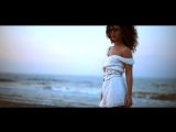 38 Mossano feat. Ami - I Promise You