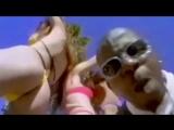 740 Boyz - Bump Bump (Body Shake)