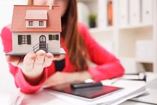 Где искать объявления о продаже недвижимости в италии