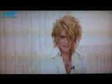 KAMIJO In ミュージックエキスプレス - 2