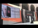 Кампания Adrenaline от Орифлэйм или как получить новый iPhone SE или iPhone 7 бесплатно от Орифлэйм?