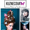 Kuznecova make-up studio