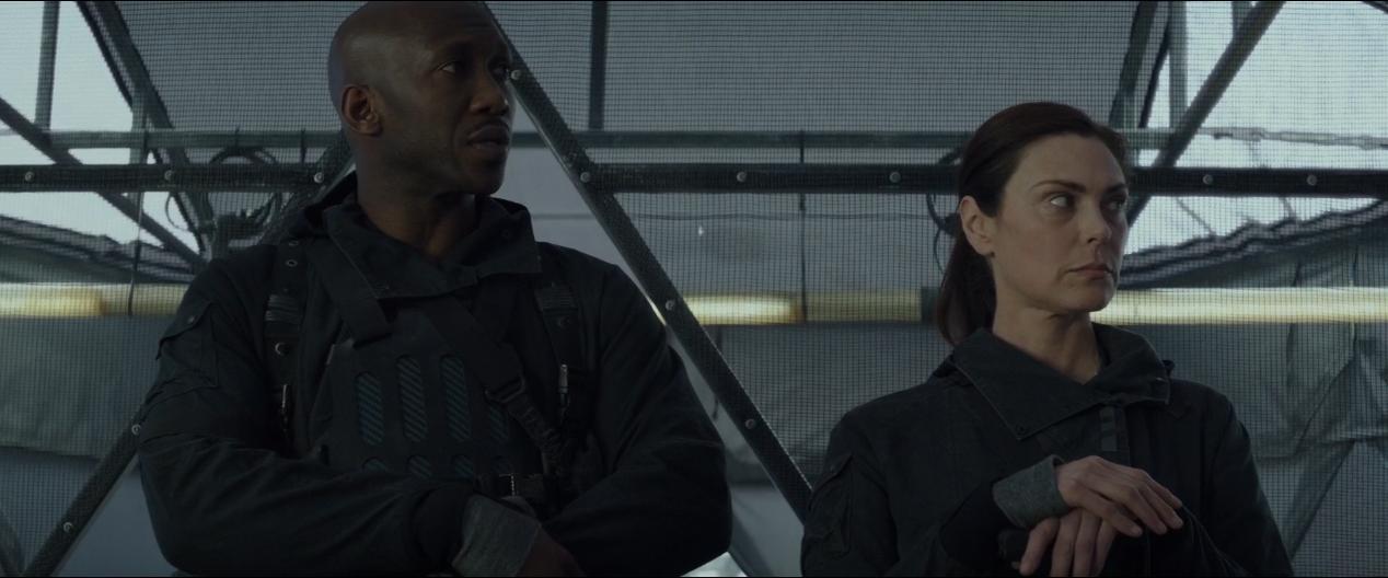 Голодные игры: Сойка-пересмешница. Часть II / The Hunger Games: Mockingjay - Part 2 (2015) BDRip 1080p, BDRip 720p скачать торрент