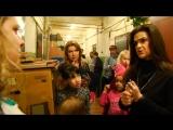 Битва экстрасенсов: сезон 16, серия 13 - 12.12.2015 (полный выпуск) HD