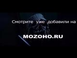 Звёздные войны 7  смотреть  -  MOZOHO.RU Полнй фильм  в  нормальном качестве