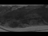 Vinterriket - Horizontmelancholie Official Video 2009