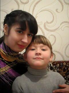 Анастасия Маникова, Мариуполь - фото №18