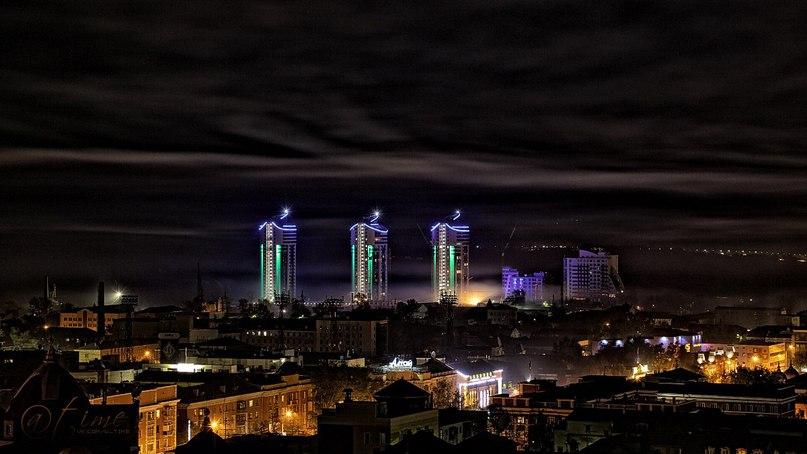Damir Zzz | Барнаул