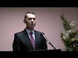 2016-01-29_Карпенко Алексей Утешайся, наслаждайся и буть счастлив