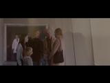 90 минут на небесах - Русский Трейлер (2015)