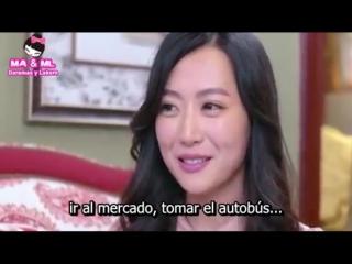 You are my Sister Cap 41 FINAL - Doramas Mundo Asian & Marii Lakorn