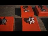[Фильм 3] Фронт в тылу врага 2-серия (1981)