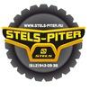 Мотосалон | Stels-Piter
