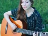 Татьяна Лялина - Подушка