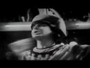 The Beatles - Around The Beatles (Вокруг Битлз)  шоу  1964