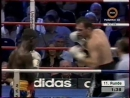 2008-09-27 Denis Inkin vs Fulgencio Zuniga (vacant WBO Super Middleweight Title)