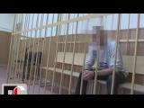 Видео с подробностями убийства матери и сына в поселке Калашниково